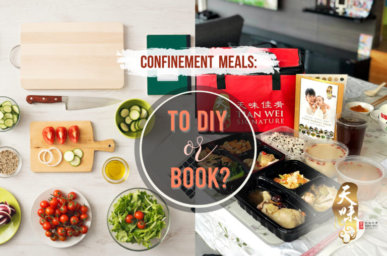 Confinement Meals To DIY or Book 07 scaled