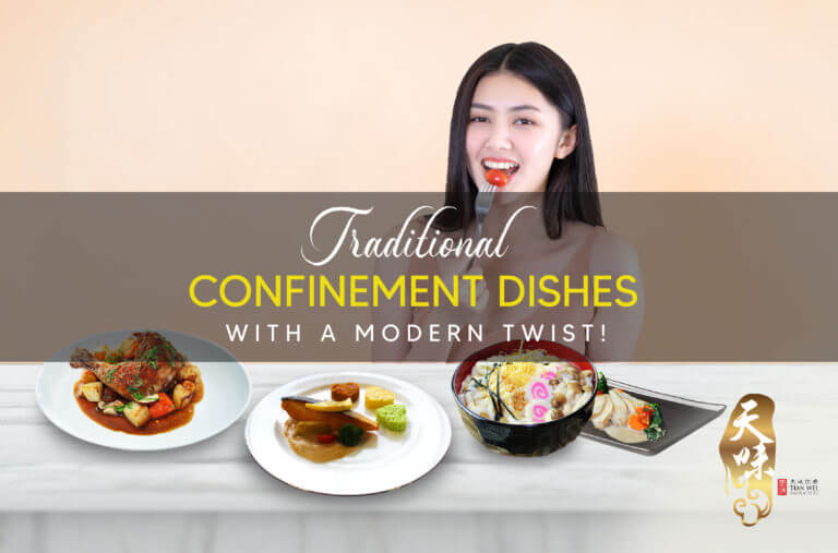 Traditional Confinement Dishes With A Modern Twist 02 scaled