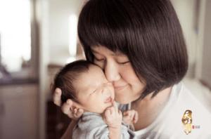 postnatal Singapore